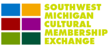 Southwest Michigan Cultural Membership Exchange