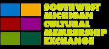 Southwest Michigan Cultural Membership Exchange